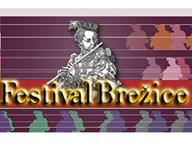 Brezice Festival of Early Music