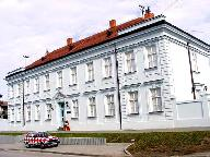 Museum of Dakovo and Dakovstina