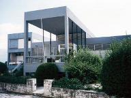 Archaeological Museum of Ioannina