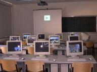 Multimedia Heritage Laboratory, 2004-2005